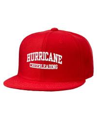 Hurricane High SchoolCheerleading