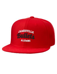 Jamesville High SchoolAlumni