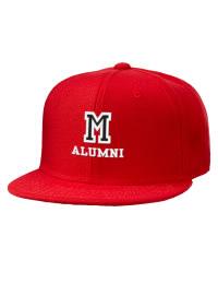 Marblehead High SchoolAlumni