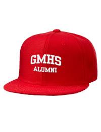 General Mclane High SchoolAlumni