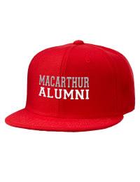 Macarthur High SchoolAlumni
