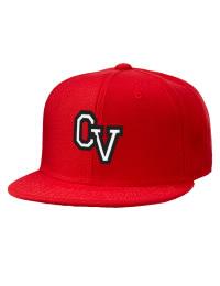 Cumberland Valley High School