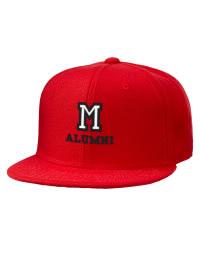 Mena High SchoolAlumni