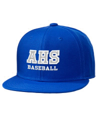 Assumption High SchoolBaseball