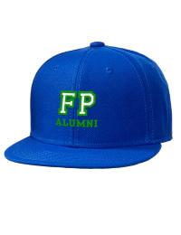 Forest Park High SchoolAlumni