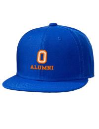 Overlea High SchoolAlumni