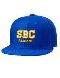 San Benito High SchoolAlumni