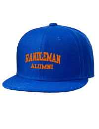 Randleman High SchoolAlumni