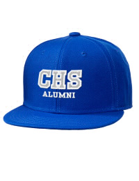 Childress High SchoolAlumni