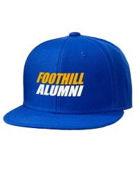Foothill High SchoolAlumni