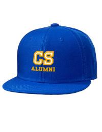 Crystal Springs High SchoolAlumni