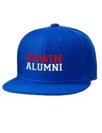 Erwin High SchoolAlumni