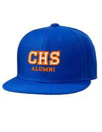 Columbus High SchoolAlumni