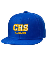 Crawfordsville High SchoolAlumni