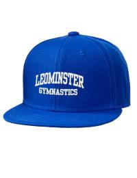 Leominster High SchoolGymnastics
