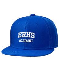 El Reno High SchoolAlumni