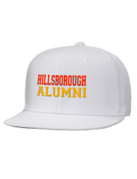 Hillsborough High SchoolAlumni