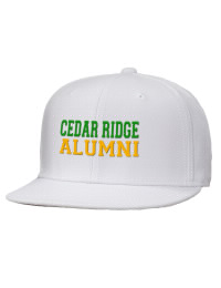 Cedar Ridge High SchoolAlumni
