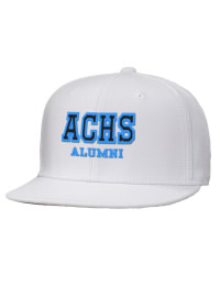 Atlantic City High SchoolAlumni