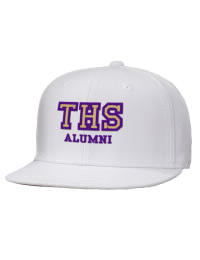 Tallassee High SchoolAlumni