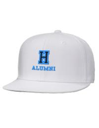 Henderson High SchoolAlumni