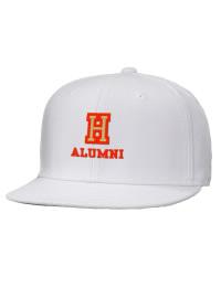 Hemet High SchoolAlumni