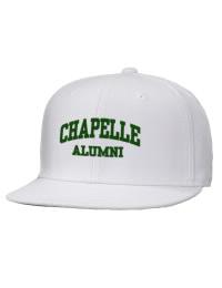 Archbishop Chapelle High SchoolAlumni