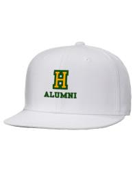 Horizon High SchoolAlumni
