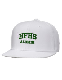 Henry Foss High SchoolAlumni