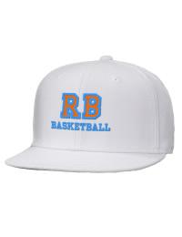 Rainier Beach High SchoolBasketball