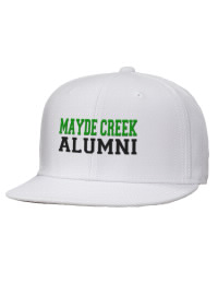Mayde Creek High SchoolAlumni