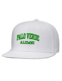 Palo Verde High SchoolAlumni