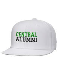 Miami Central High SchoolAlumni