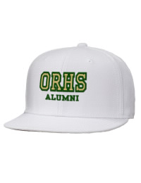 Oak Ridge High SchoolAlumni