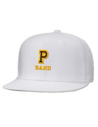 Pepperell High SchoolBand
