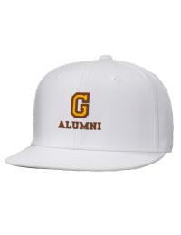 Gunderson High SchoolAlumni