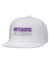 North Branford High SchoolAlumni