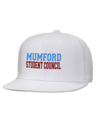 Mumford High SchoolStudent Council