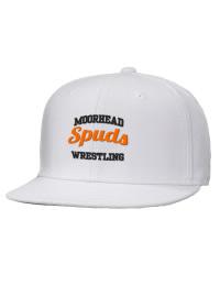 Moorhead High SchoolWrestling