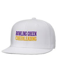 Bowling Green High SchoolCheerleading