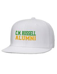 C M Russell High SchoolAlumni