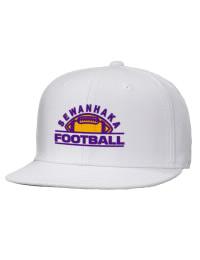 Sewanhaka High SchoolFootball