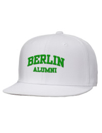 Berlin Central High SchoolAlumni