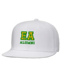 Eastern Alamance High School