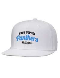 East Duplin High SchoolAlumni