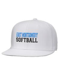 East Montgomery High SchoolSoftball