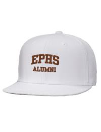 East Palestine High SchoolAlumni