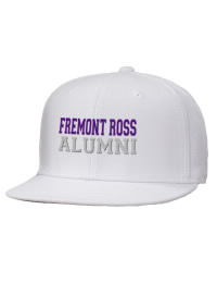 Fremont Ross High School