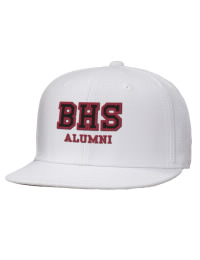 Blanchard High SchoolAlumni