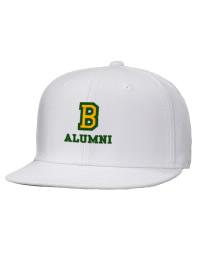 Bonneville High SchoolAlumni